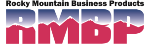 Rocky Mountain Business Products